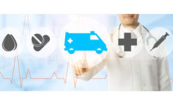 Step-by-Step Guide To Prepare For Medical Emergencies