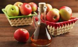 सेब के सिरके के फायदे, नुकसान और उपयोग : Apple Cider Vinegar Benefits, Side Effects And Uses In Hindi