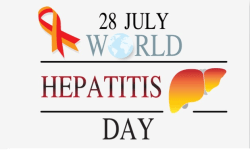 Could You Be Suffering From Viral Hepatitis And Not Know It?