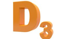 विटामिन D3 की कमी के कारण और लक्षण