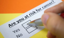 Genetic Testing For Cancer: Genetic Counselor Answers FAQs