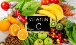 विटामिन सी के स्रोतः देसी फल और सब्जियां