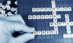 Effects of Vitamin Deficiencies on Mental Health
