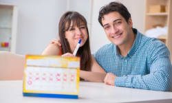 How To Use Ovulation Kits To Get Pregnant?