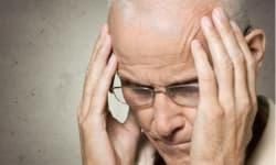 World Stroke Day: 10 Preventable Risk Factors Of Stroke