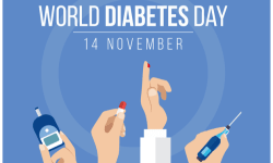 World Diabetes Day: Tips For Caregivers To Manage Diabetes