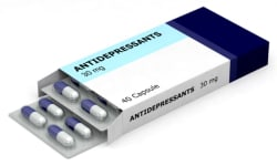 8 Things About Antidepressants Everyone Needs To Know