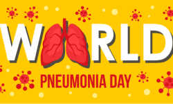 World Pneumonia Day: Causes, Symptoms, Treatment, And Prevention