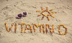 Vitamin D Deficiency: Causes And When To Test It?