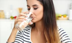 5 Common Causes Of Excessive Thirst Or Polydipsia