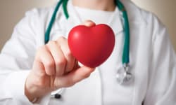 Heart Health: 5 Tips By A Cardiologist For A Healthy Heart