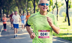 Can People with Heart Disease Run A Marathon? Read To Know!