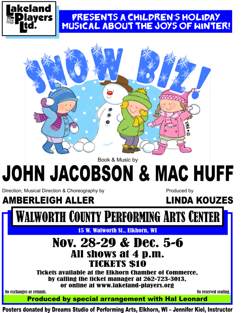 snow-biz-poster