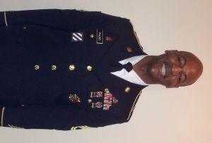 SgtJuliusFrazierDec2012