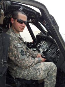 SgtChristopherPirrelloOct2015HH