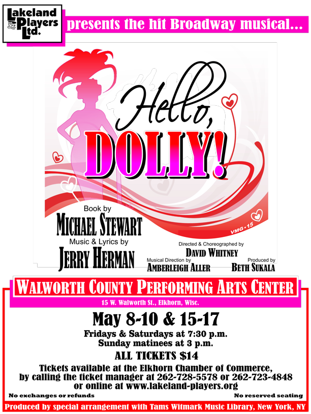 hello-dolly-poster