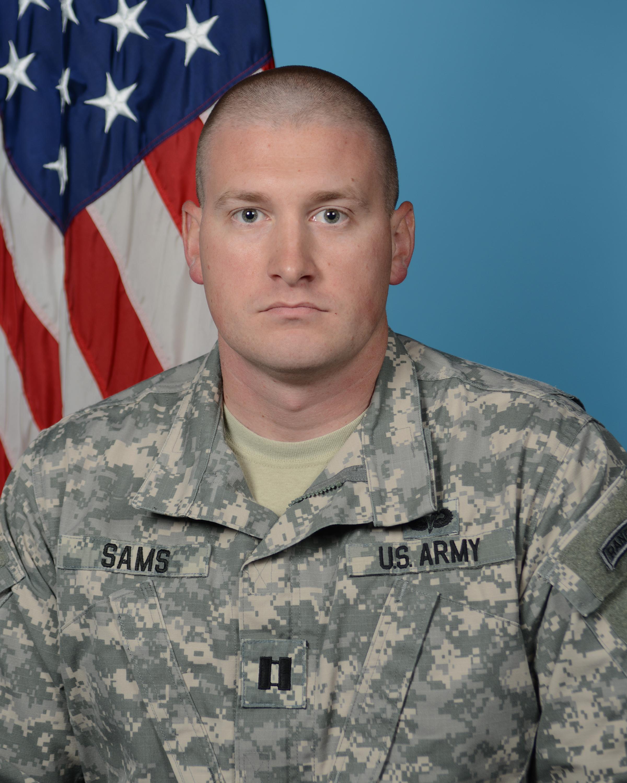Guy in army uniform masturbating 7