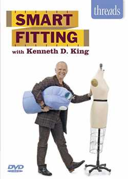 AmazonSmile: Smart Fitting with Kenneth D. King: Kenneth D. King: Movies & TV