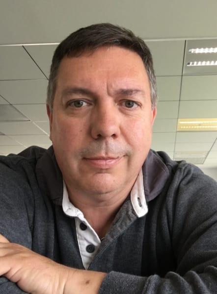 Jean-Luc MAZE