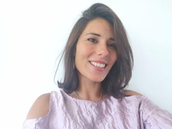 Clarissa Celli