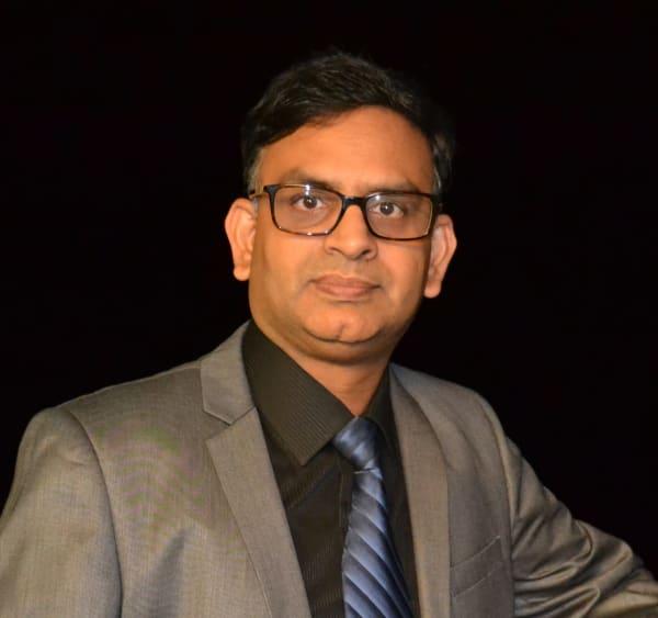 Sriramasundararajan Rajagopalan