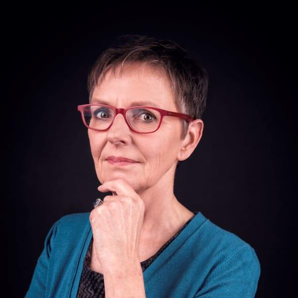 Linda Schreurs