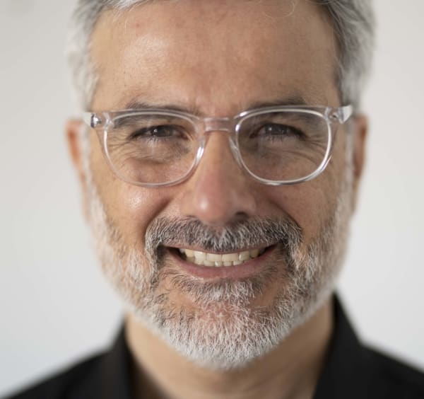 Alfredo Urrutia