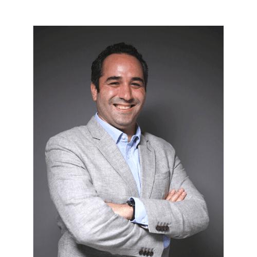 Mauricio Leal Goldstein