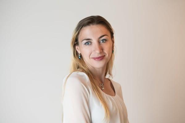 Adelina Stefan