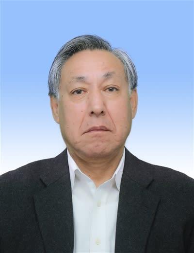 Miguel Velasquez