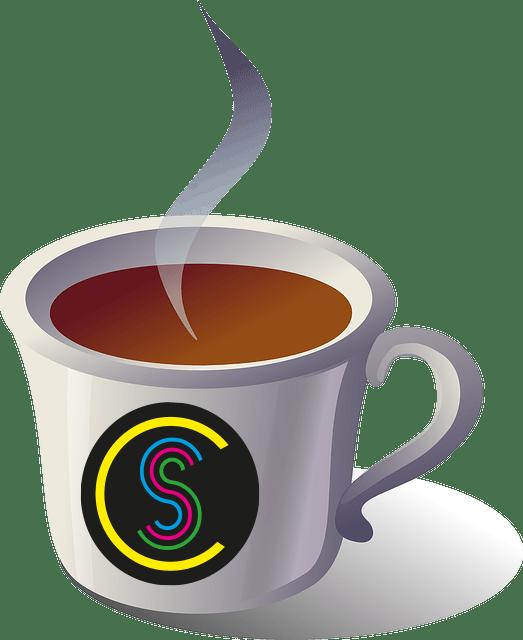Virtual Coffee: How to become a CS Facilitator