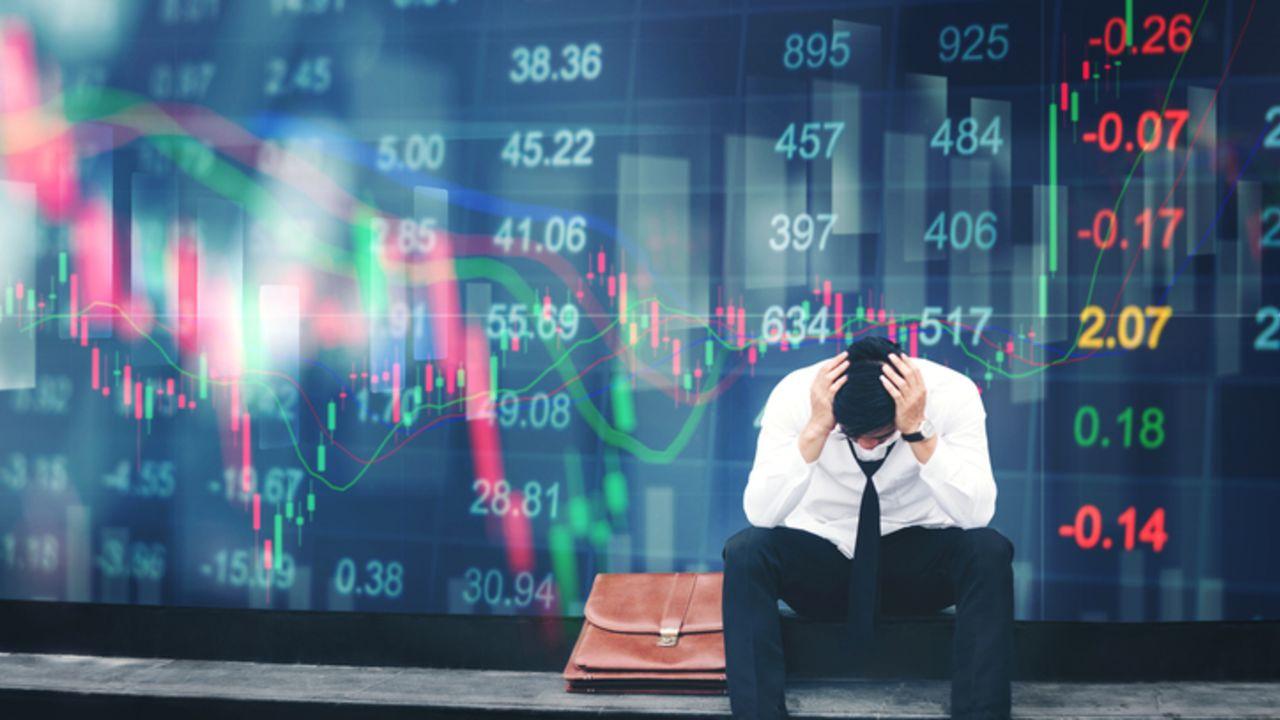 Vous allez vraiment investir dans une startup tech sans avoir fait d'audit tech ?