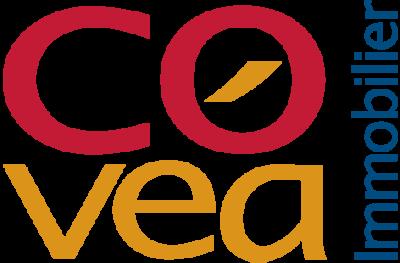 Covéa