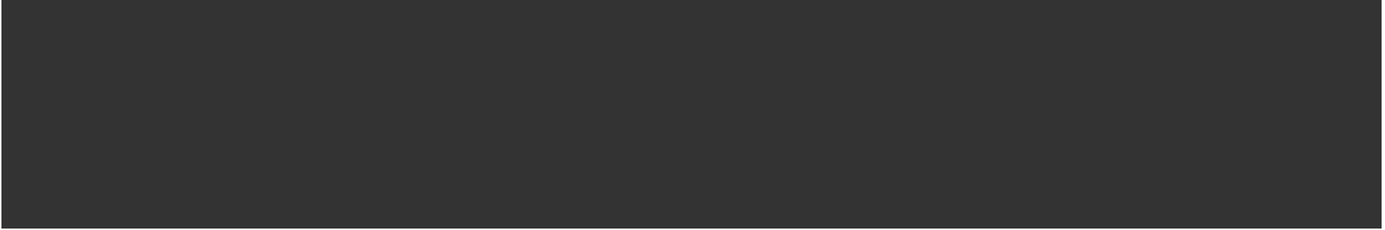 Credit Alert Logo