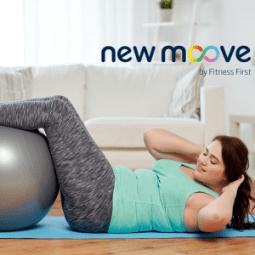 10 Fragen - 10 Antworten mit NewMoove