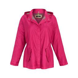 Jacke FRAPP pink