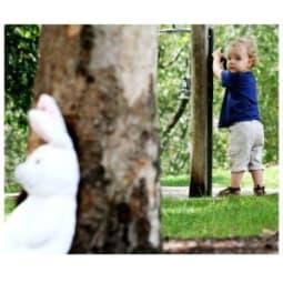 Verblüffend: Einfache und geniale Tricks für Ostern!