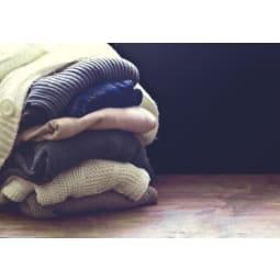 5 Tipps zur Wäsche-Notfallrettung