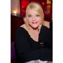 Unser Interview mit Tine Wittler