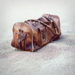5 Must-haves für die Strandtasche