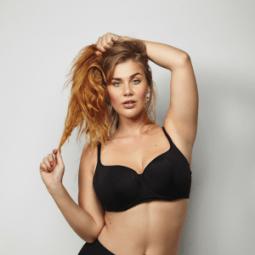 Curvy Dessous: Wundercurves' 3 Tipps für sexy Looks