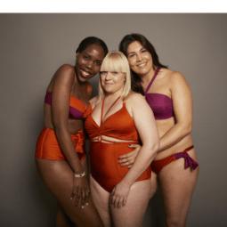 """""""Jede Frau darf schön sein"""""""