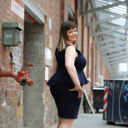 5 Styling Tipps für kräftige Beine
