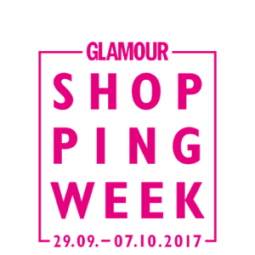 Glamour Shopping Week: Die Plus Size Deals
