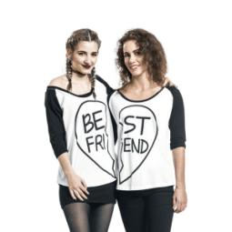 5 weihnachtliche Geschenkideen für Deine beste Freundin