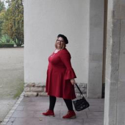 Im Interview mit Dunja Katharina Wermter
