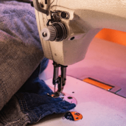 DIY: Plus-Size Kleidung selber nähen