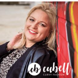 cubell - der neue Online-Shop für Curvy Fashion