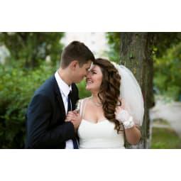 Das Einmaleins der Hochzeitsplanung