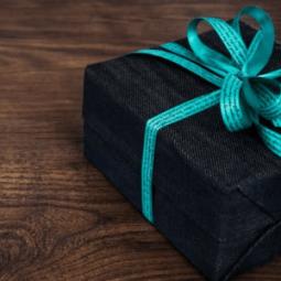 Der Geschenkeguide für Ihn